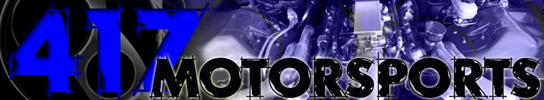 417-motorsports