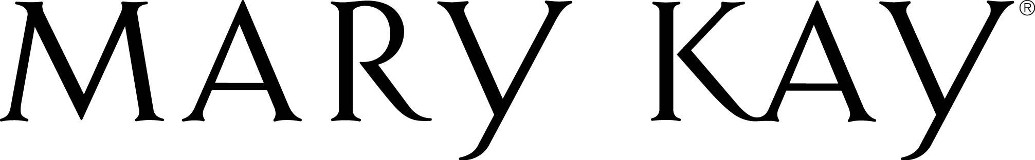 78_pt_Mary_Kay_logo