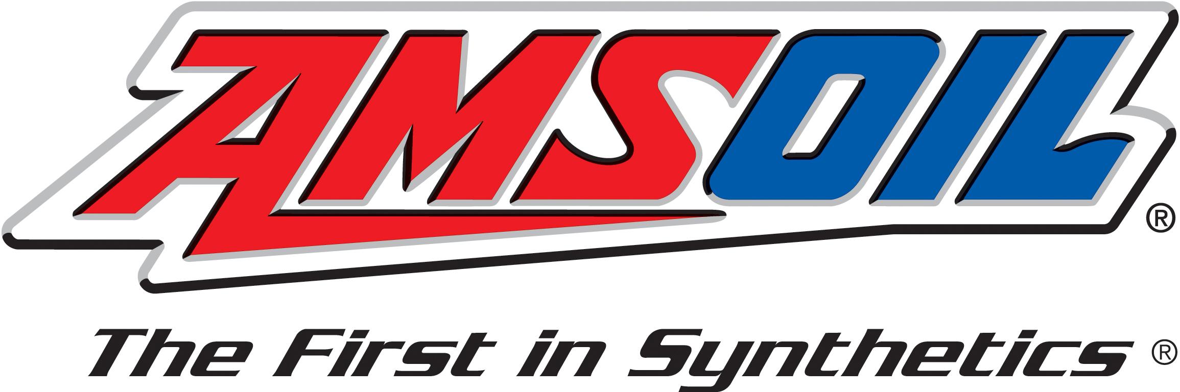 AMSOIL_Logo_CMYK