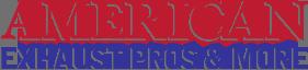 American-Exhaust-Pros-Logo