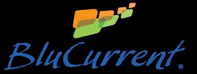 BluCurrent-Basic-Logo