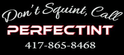 Don't-Squint-logo-color-3-x-6