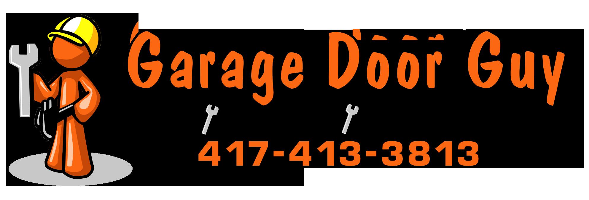 GDG_logo-3