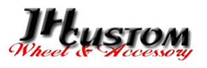 JHcustom-logo