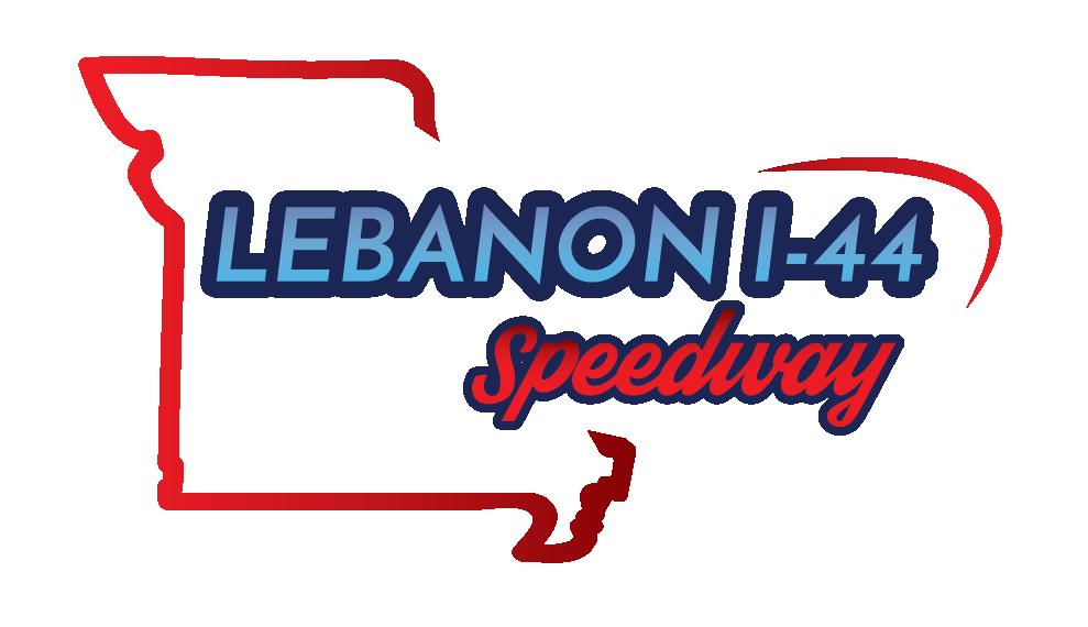 Lebanon I-44 Speedway Logo_Opt1_Color_transparent bkgd