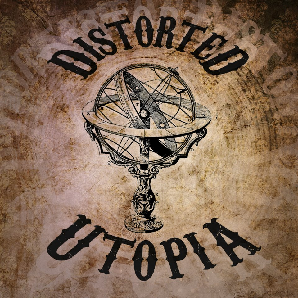 distorted-utopia