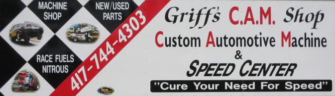 griffs-logo