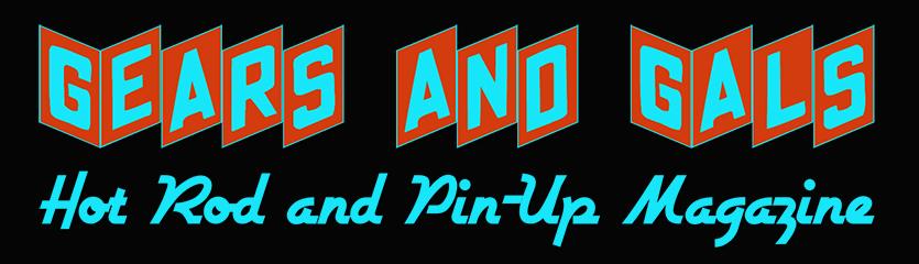 logo2bc