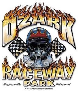 ozark_raceway_park