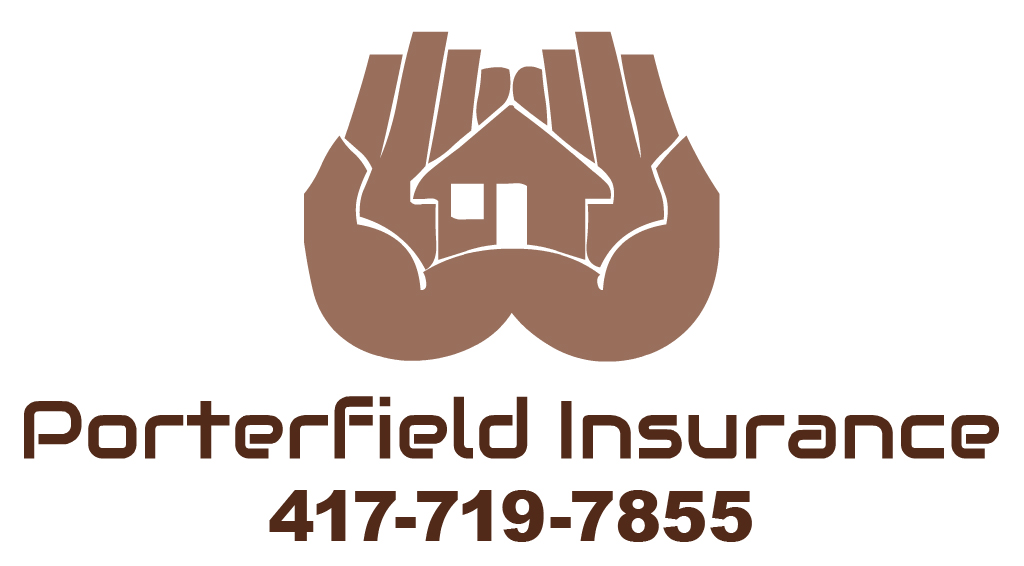 poterfield insurance w number