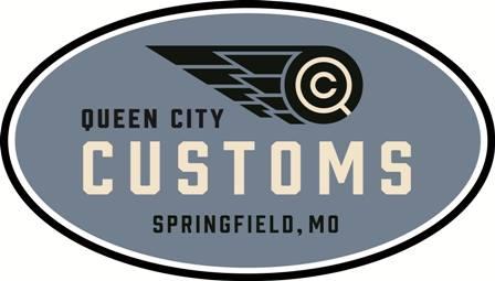qc-customs