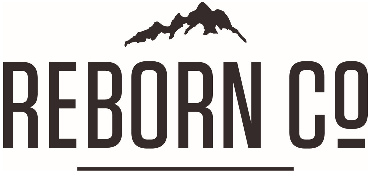 reborn co logo