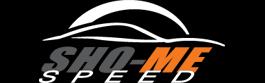 sho-me-logo1