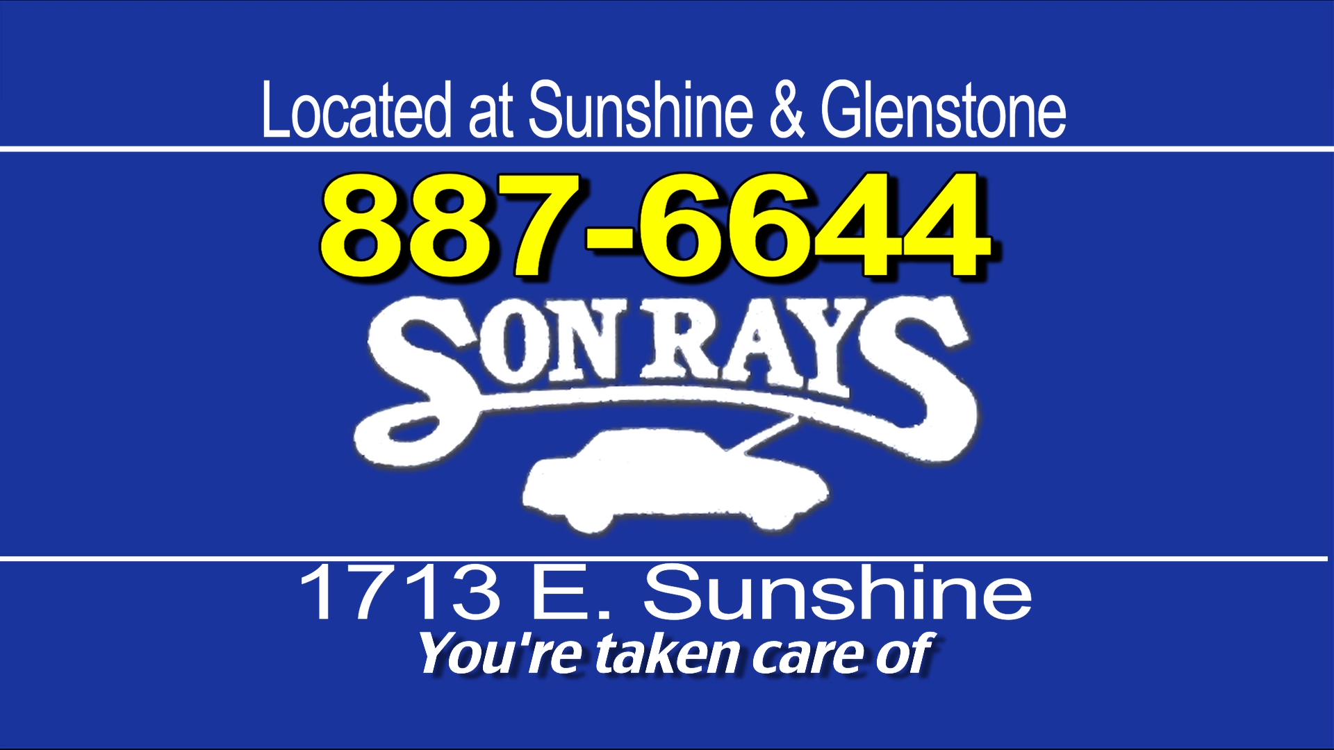 son-rays-screen-shot-of-logo