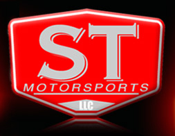 st-motorsports