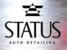 staus auto detailing