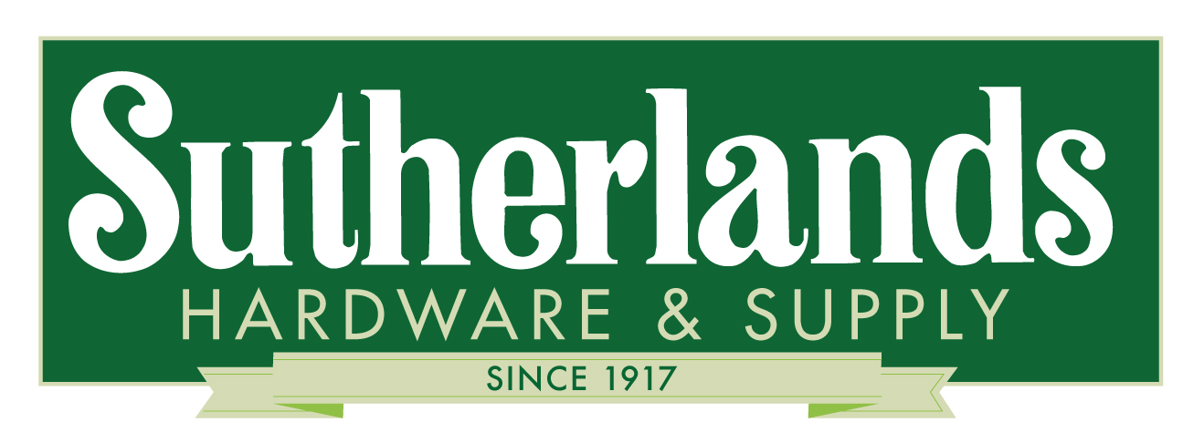 sutherlands-hardware-logo