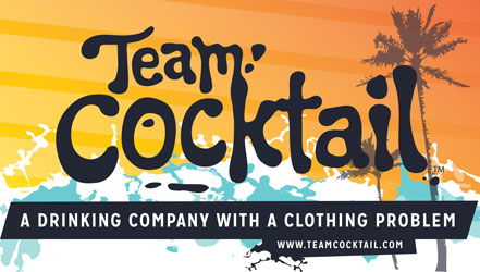 team-cocktail-logo