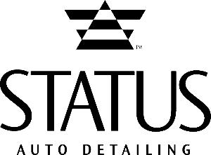 (web)status_black