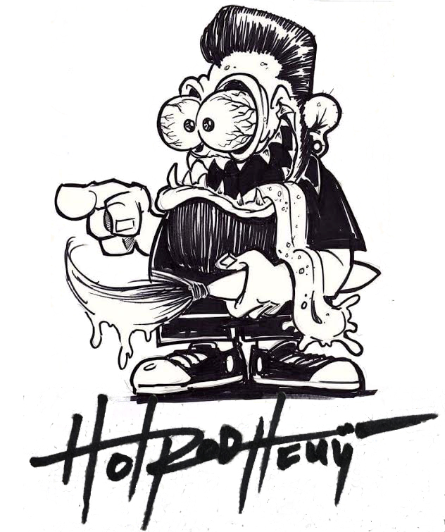hot-rod-heuy-logo