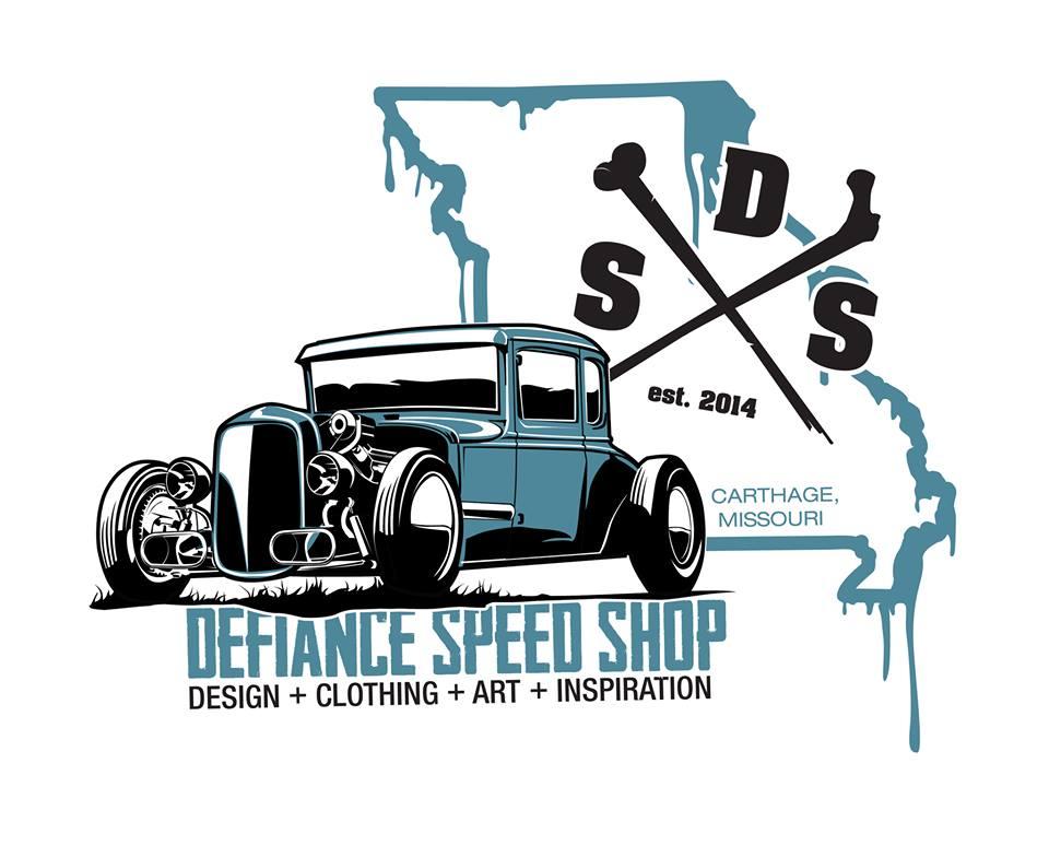 shop-dss-3