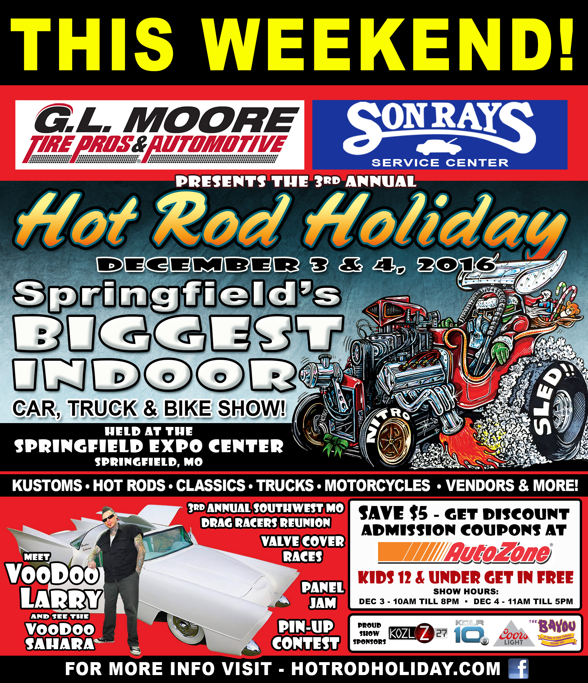hot-rod-holiday-2016-this-weekend
