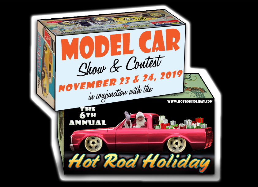 hot-rod-holiday-model-show-2019